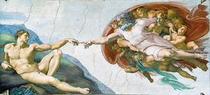 未來科學與文化: 從遠古走來(8)