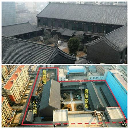 據陸媒報道,谷俊山被正式停職接受調查後,清查其老家時,涉嫌貪污的物品用了四輛卡車才裝完。(網路圖片)
