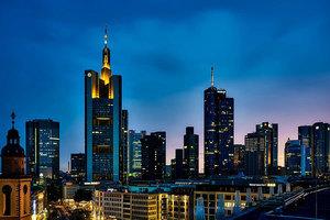 英國七分一國際企業考慮搬家 德國是首選