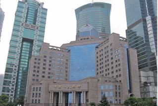 人行行長周小川將在2016年2月26日(星期五)上午9:30在中國人民銀行上海總部舉行G20峰會新聞發佈會。(網絡圖片)