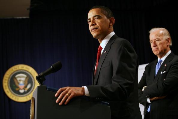 奧巴馬任期最後一年捐款聯合國近百億 帳目不明