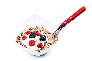【飲食習慣影響健康】補充健康蛋白質
