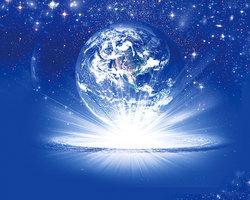 【史前文明】猛獁象急凍之謎:氣候瞬間驟降