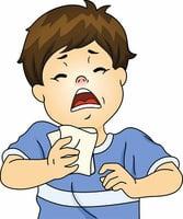 過敏性鼻炎臨床經驗