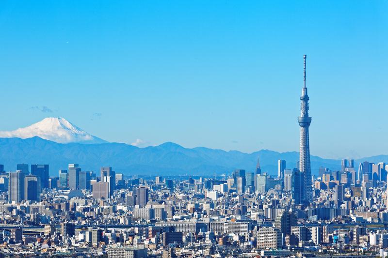 日本政府表示,在未來的5年中,將接受敘利亞的留學生及家族成員共300人作為難民在日本生活。(PIXTA)