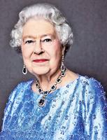 全世在位時間史上最久 90歲英國女王登基65年