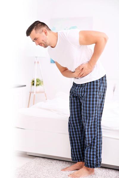輸尿管反覆結石造成導管拔除困難
