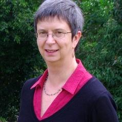 澳洲悉尼麥考利大學(Macquarie University)臨床倫理學教授羅傑斯(Wendy Rogers)。(網絡圖片)