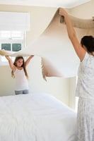 【時尚家居】善用鋪床技巧 提高睡眠質素