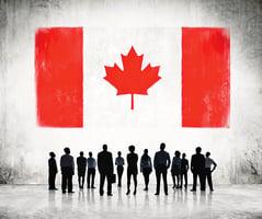 華人丟加拿大移民身份
