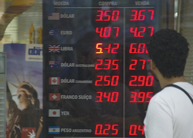 國際金融中心人民幣使用量創6年新低