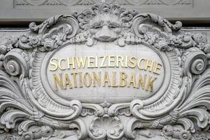 外交部闢謠 瑞士公佈財產中共高官惶恐