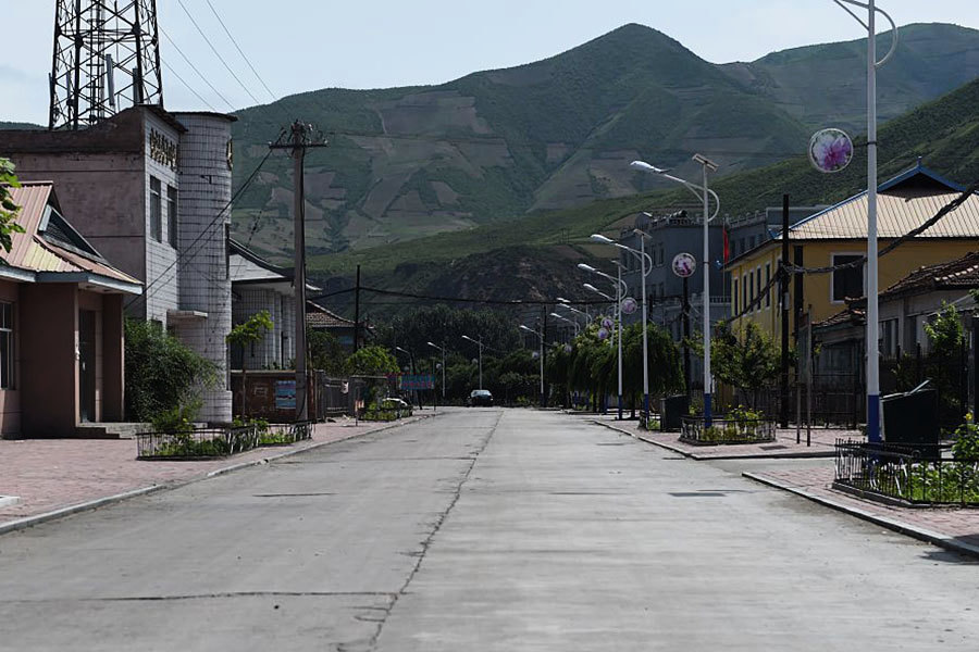 中韓關係緊張 大陸驅逐32名南韓傳教士