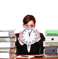 輪班制工作剝奪睡眠 心臟負擔最大