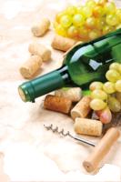10大乾白葡萄酒 你看上哪款?
