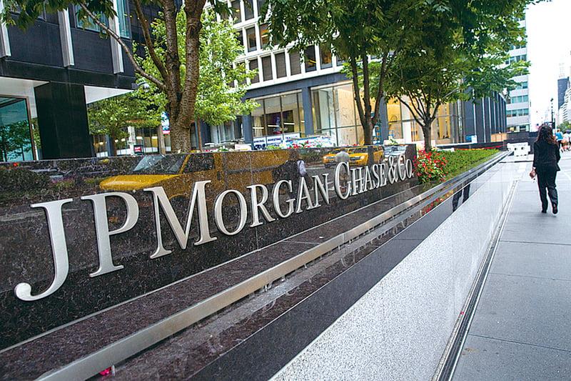 國際銀行增提能源業壞賬撥備