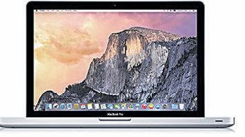 MacBook更省電?傳蘋果開發新晶片