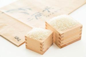 日媒曝日本高級米摻中國米出售
