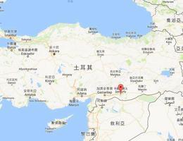 土耳其汽車炸彈爆炸 1死17傷