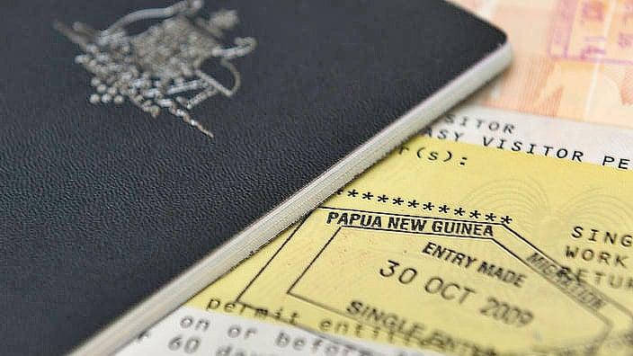 吸引技術移民 澳洲將推短期流動簽證