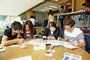 中國學生赴澳留學潮恐消退