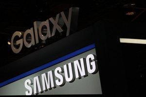 為免再現電池問題 三星延後推出Galaxy S8