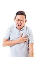 先天性心臟病患 小心隱藏致命肺動脈高壓危機