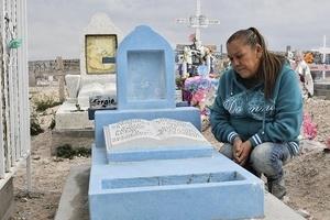 墨西哥男孩美墨邊境被殺案 美高院陷僵局