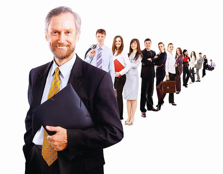 成功企業領導人 最重要的五項特質