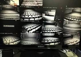 大陸影院觀影小心被監控 網民曝驚人秘密