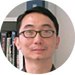 李文愷博士
