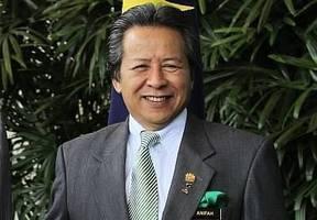 大馬警告北韓大使 不想被驅逐就小心發言