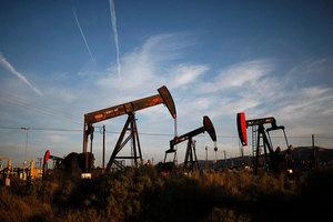頁岩油產量激增 美石油出口超歐佩克