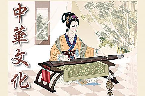 【中華文化100個為什麼】為什麼諸事皆宜的好日子稱為「黃道吉日」