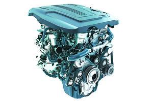 2018年款的Jaguar系列車換心臟 2.0升新引擎全面提升性能
