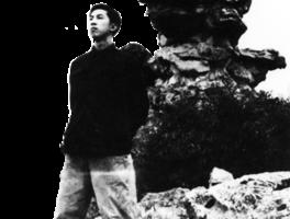 被殺害的反文革第一人—劉文輝(上)
