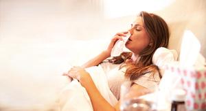 防治流感不妨聽聽中醫怎麼說