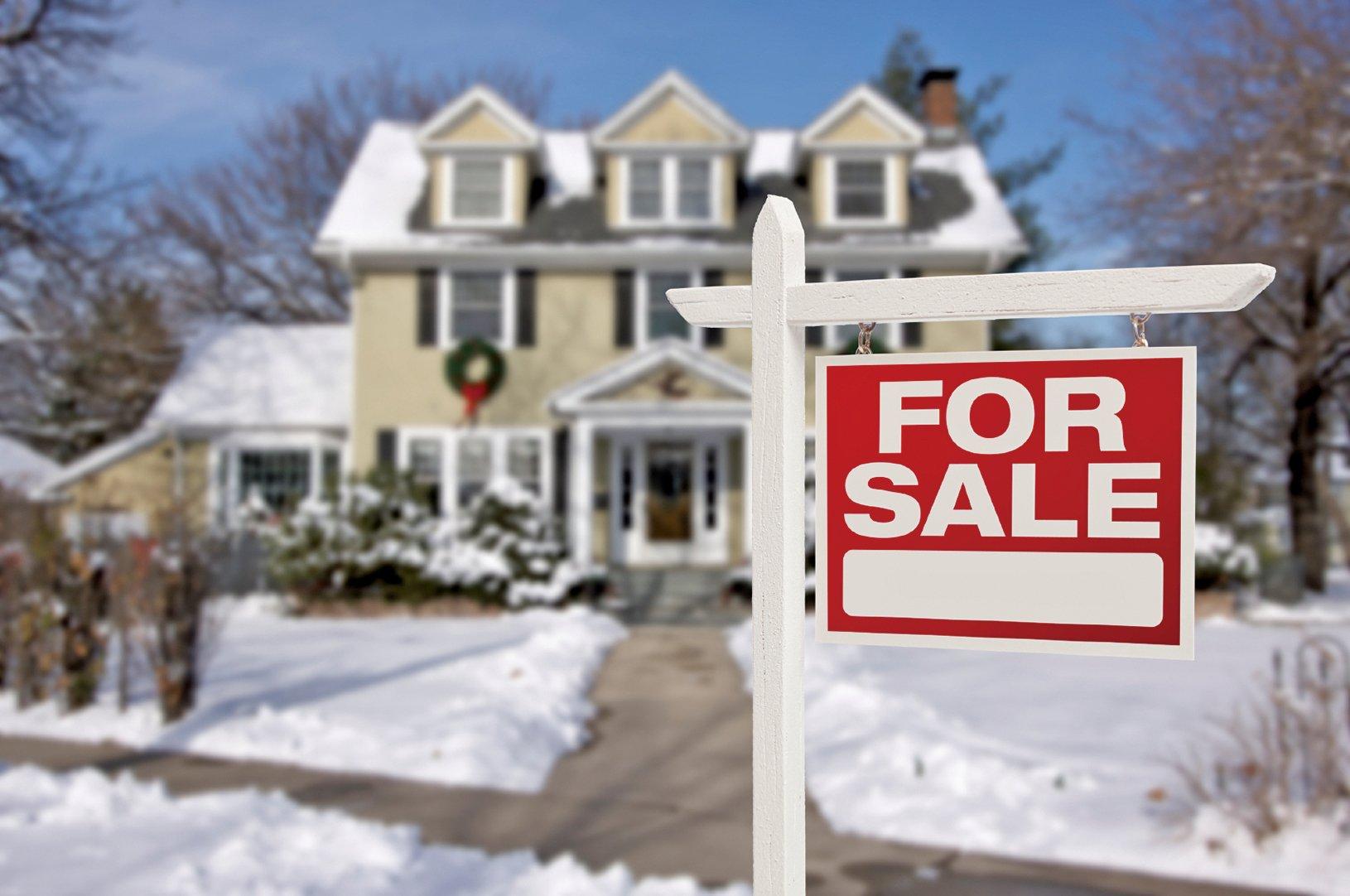 美國財政部一項調查證實了紐約和邁阿密等地區的高端房產正被用來進行非法資金轉移後,當局宣佈將擴大對美國高端房產洗錢的調查力度。(iStock)