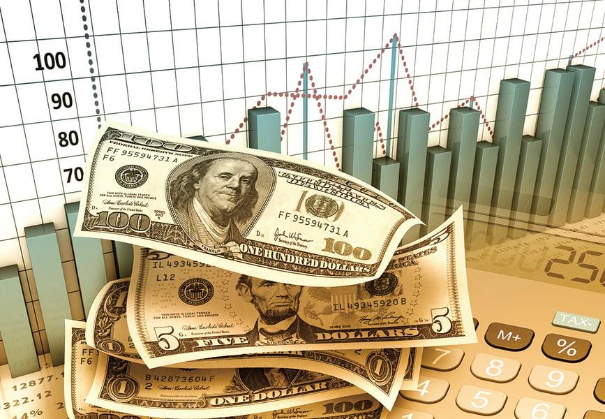 拋售美國債應對關稅 專家:三原因中共不敢