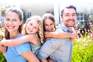 父母如何和女兒當朋友?