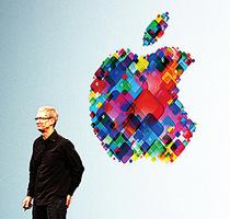 傳iPhone 8推三款新機 高階款或成出貨主力
