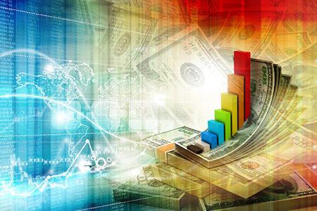 報告:亞洲超級富豪將增長驚人