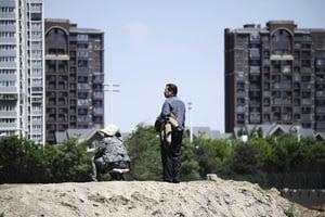 北京周邊城市調控或升級