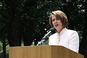 美國會聽證:入世十五年 中共違背人權承諾