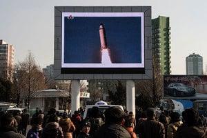 聯合國報告披露中共背後支持北韓