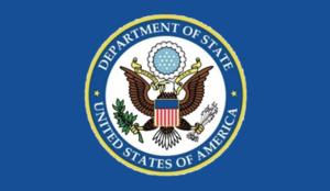 美國務院:中共打壓法輪功和律師等團體