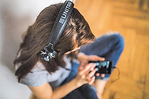 全球聽力下降50都會廣州最嚴重
