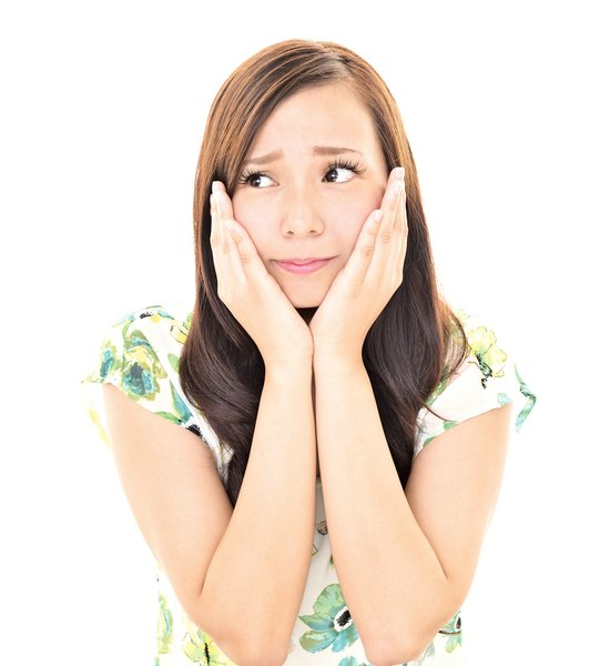 疾病的發生與人格特質、體型 有密切關係