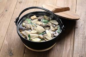 吃火鍋不怕胖 營養師推代餐均衡熱量