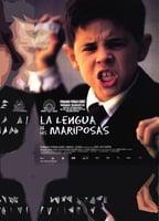 西班牙電影《蝴蝶》的中國啟示